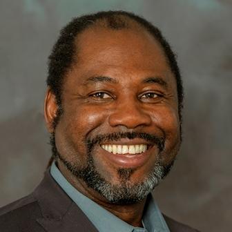 Dr. Steve Nakana