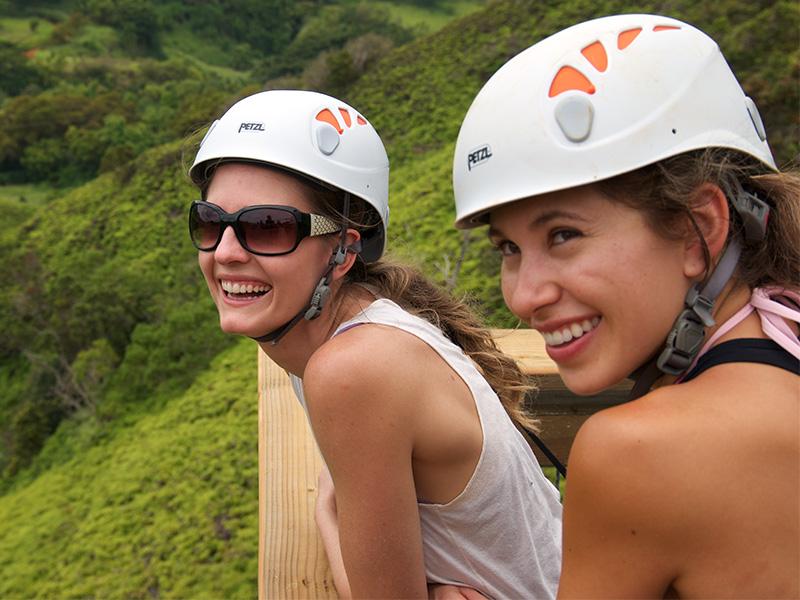 10 Budget-Friendly Things to Do on Kauai