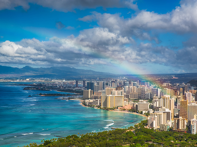 Misconceptions About Hawaii