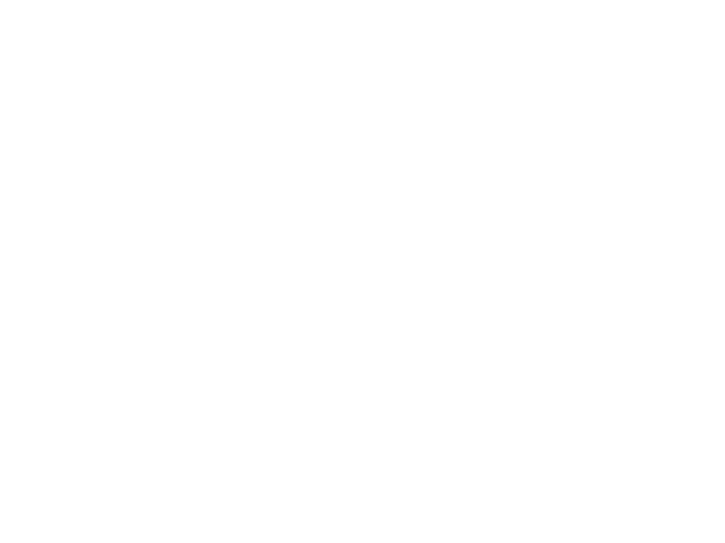 Wipe out Plastic