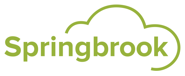 Springbrook Software