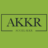 Accel-KKR Completes Carve-Out Acquisition of Springbrook Software