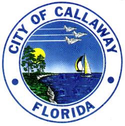 City of Callaway, FL -