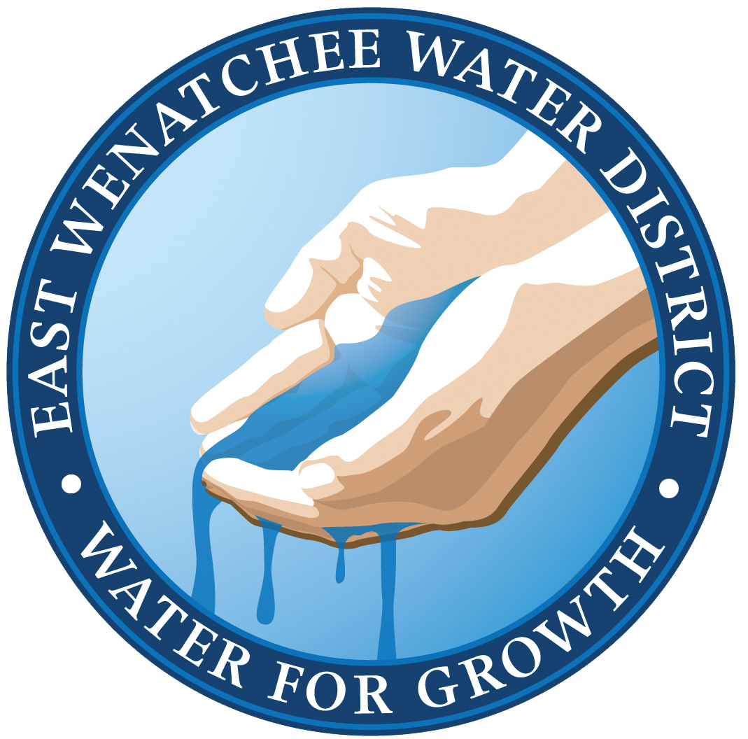 East Wenatchee Water District -