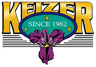City of Keizer, OR -