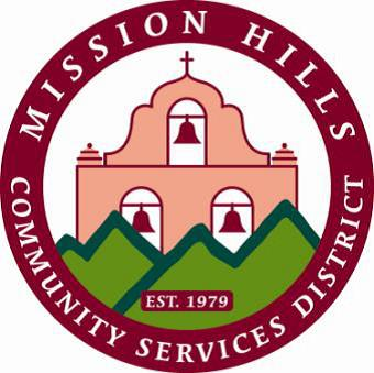 Mission Hills Community Services District -